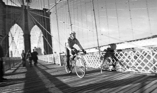 nyc_bike2