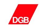 dgb-logo-4c-cmyk-ohne-schatten